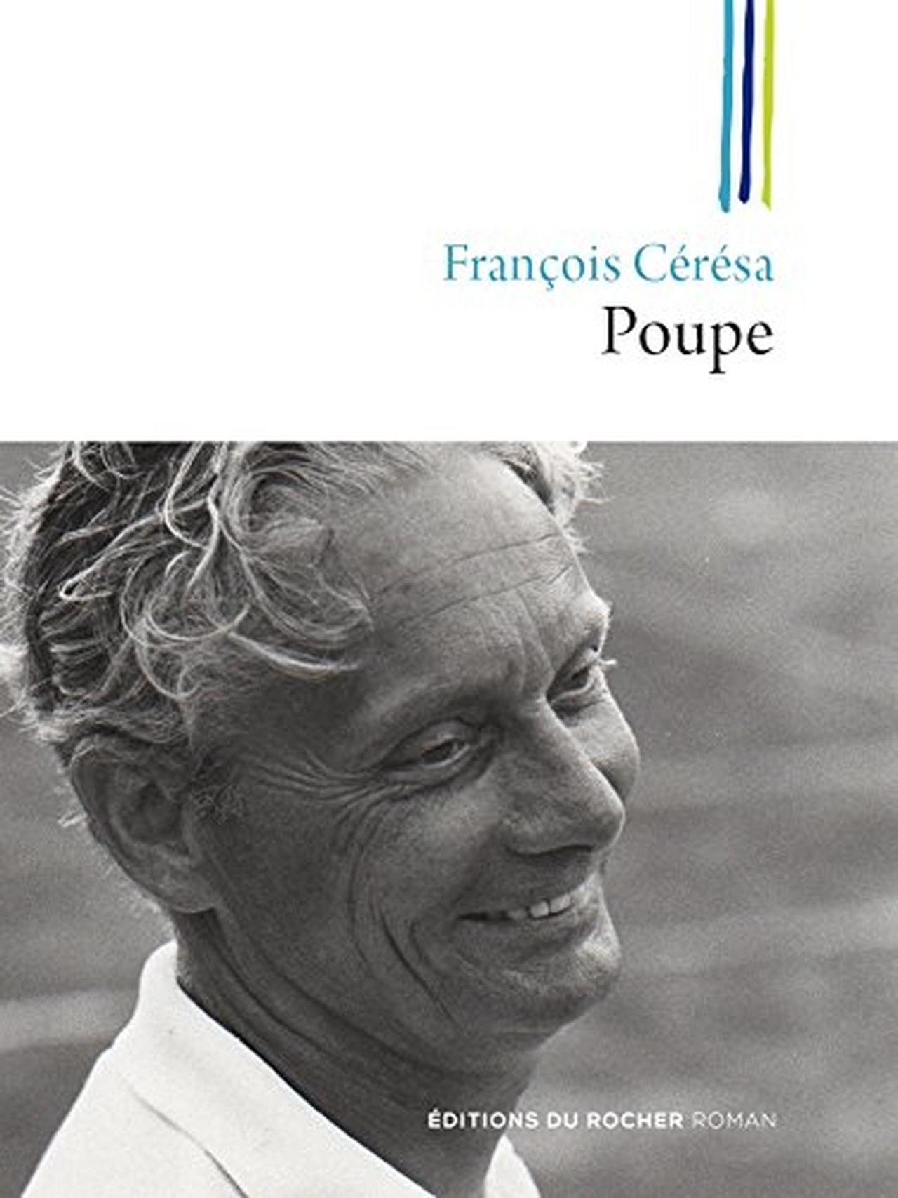 François_Cérésa_livre