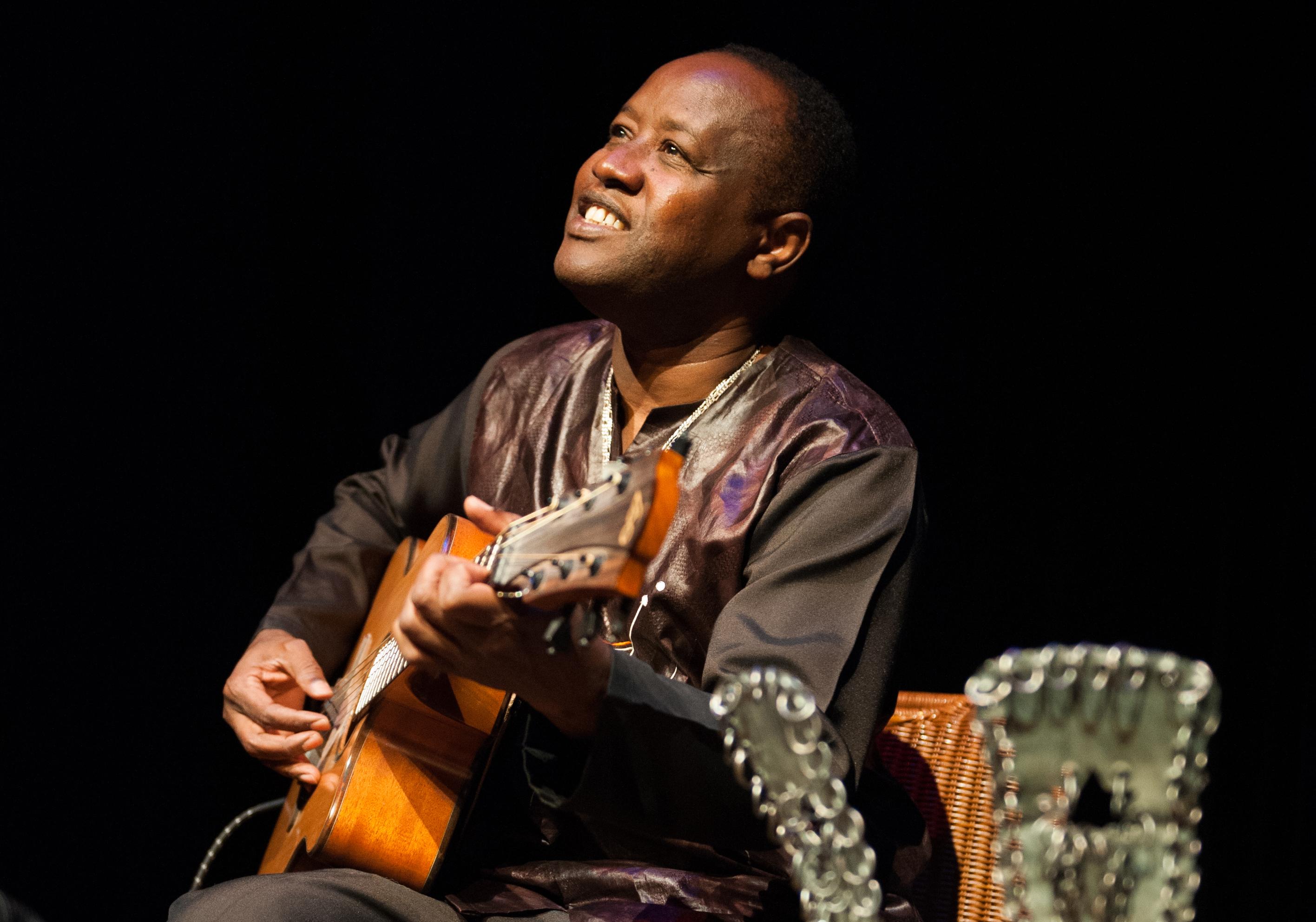 Souleymane-Mbodj