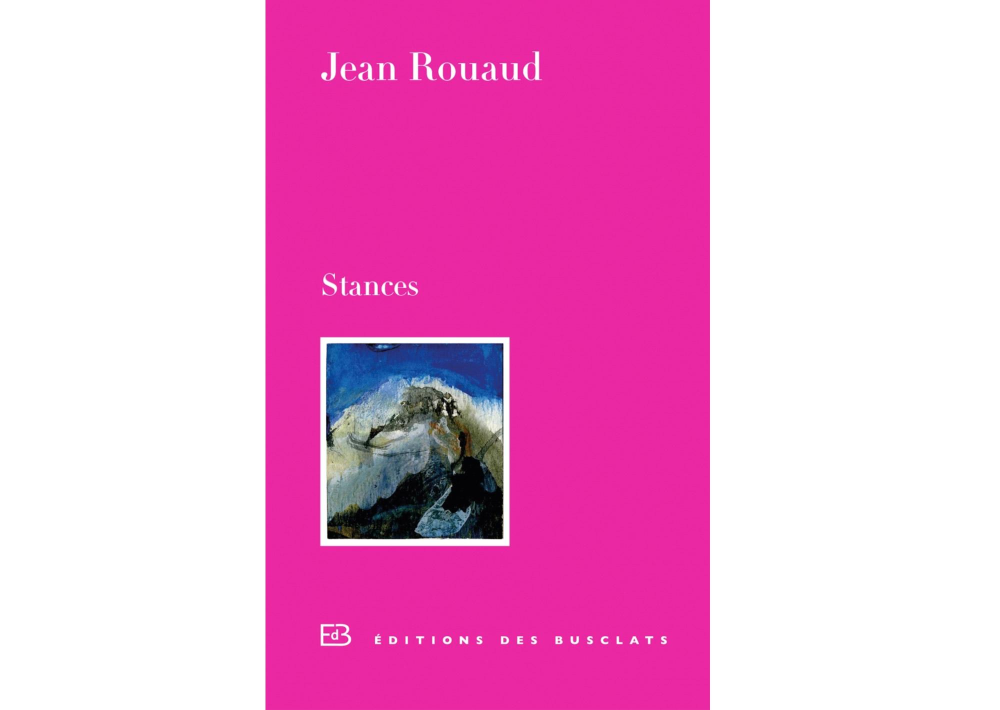 Stances---Lecture-récital-de-et-par-Jean-Rouaud-(1)