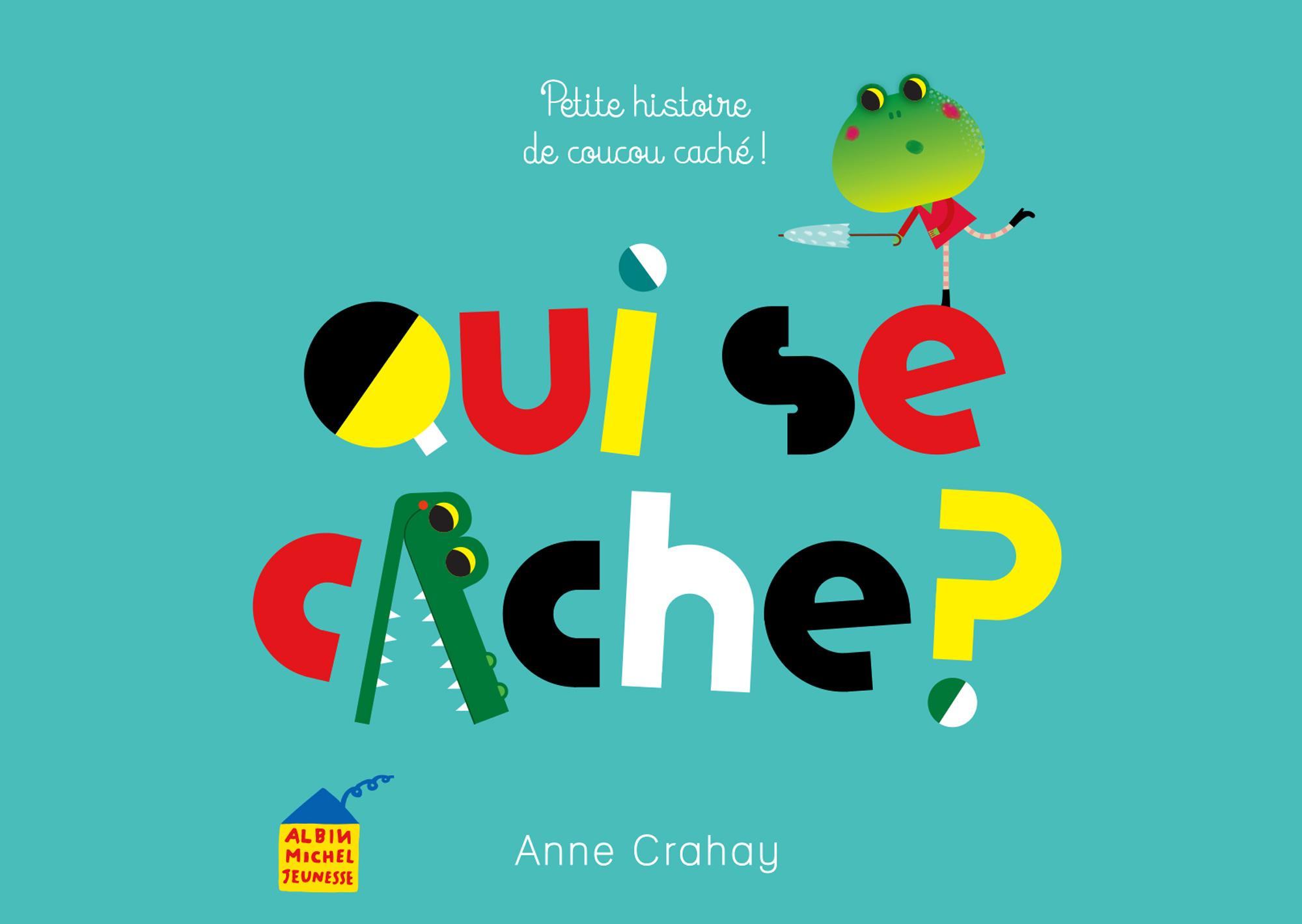 Anne-Crahay---Qui-se-cache---Petite-histoire-de-coucou-caché