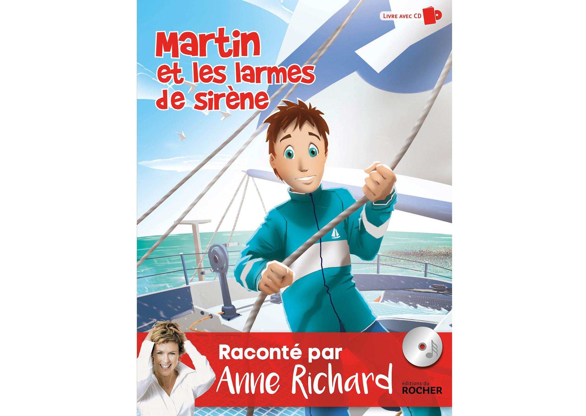 Anne-Richard