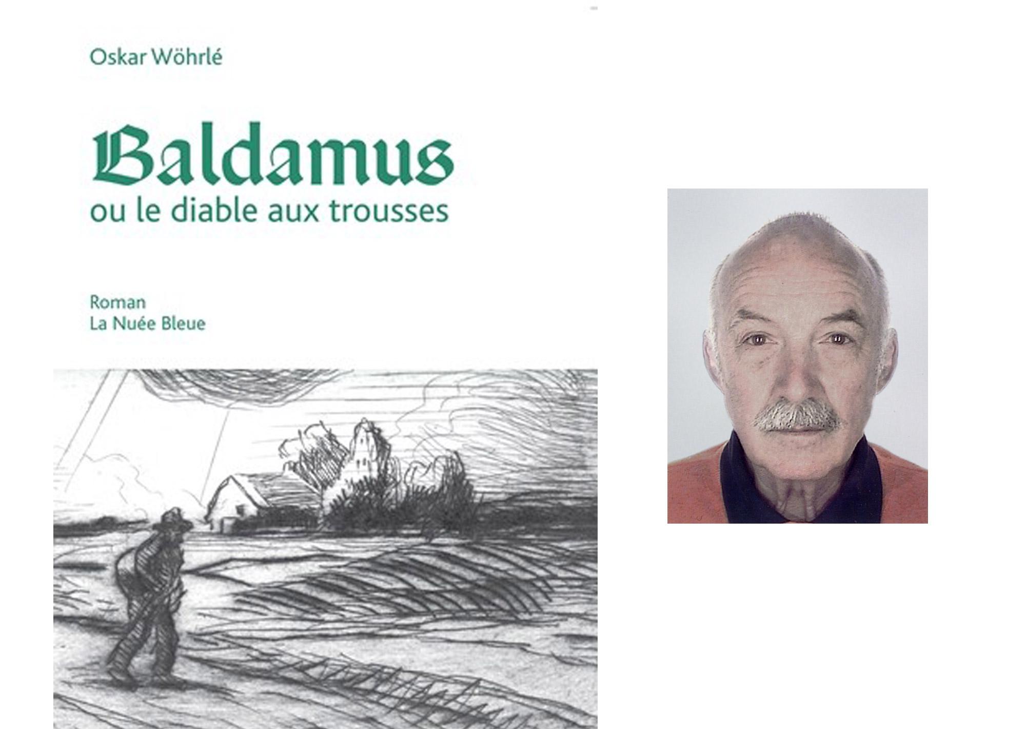 Baldamus-ou-le-diable-aux-trousses