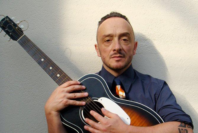 Franco Mannara