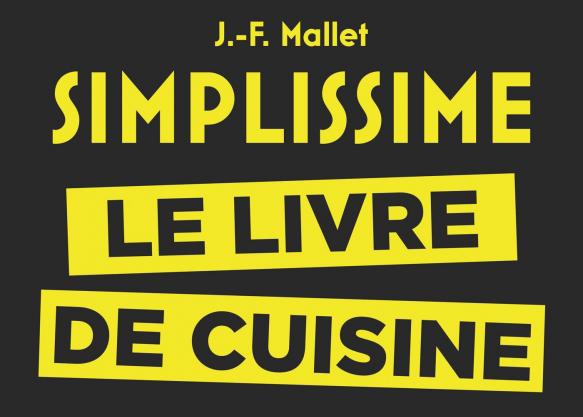 Jean-François-Mallet