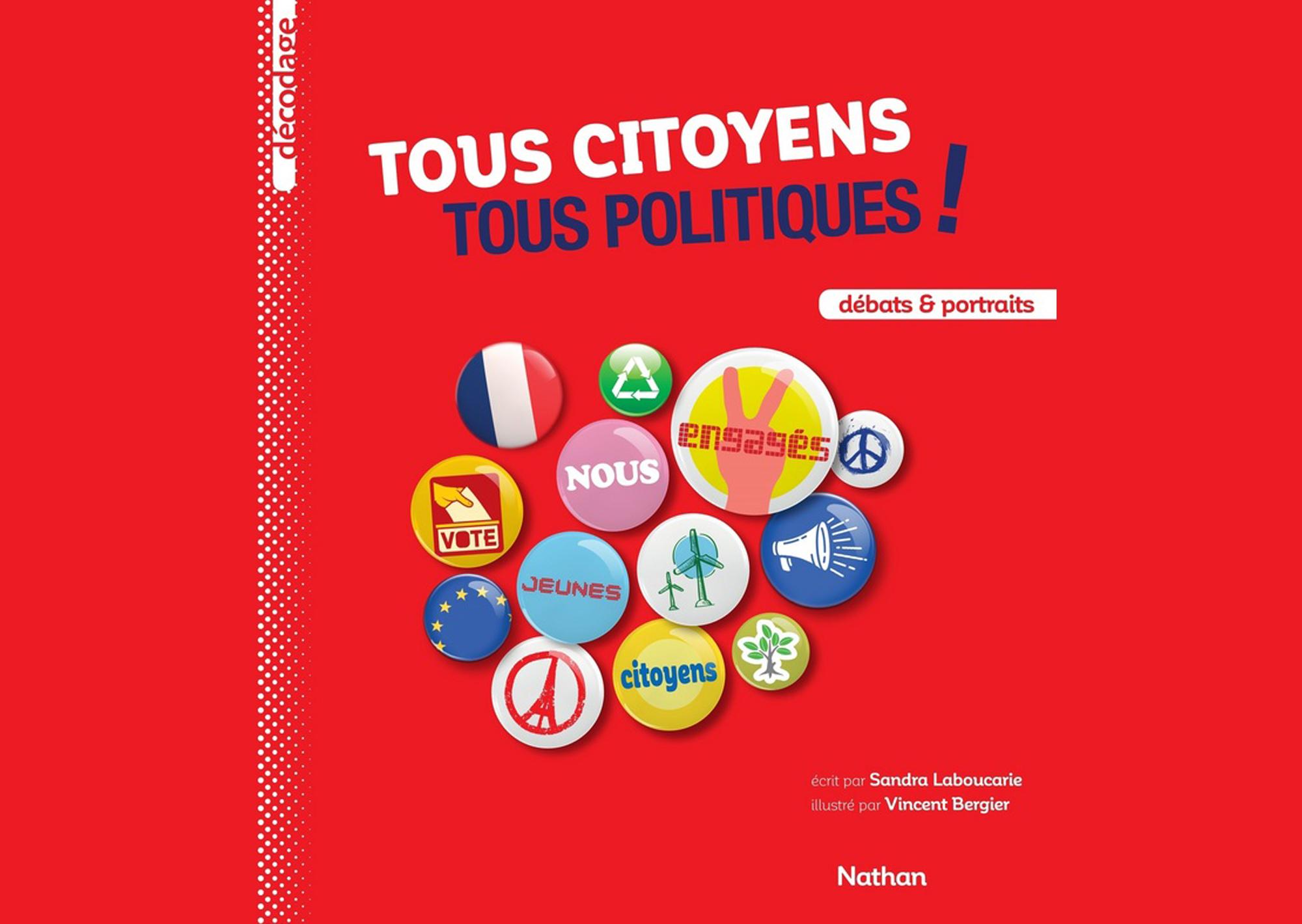 Sandra-Laboucarie---Tous-citoyens,-tous-politiques