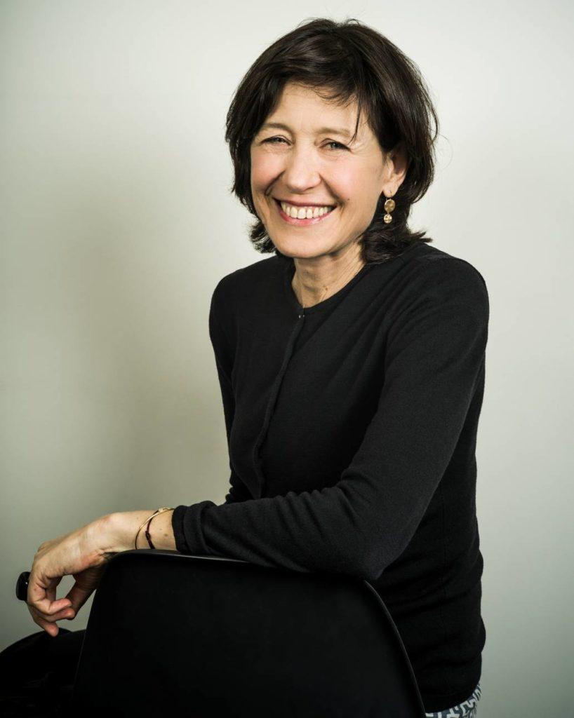 Sophie de Sivry