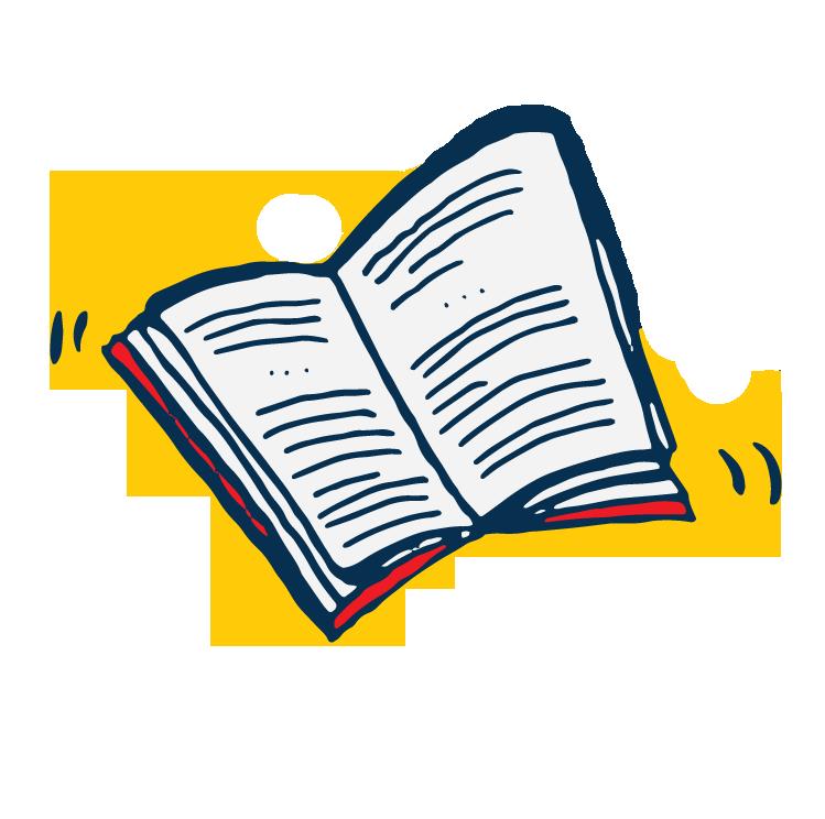 Weleda Forum Du Livre
