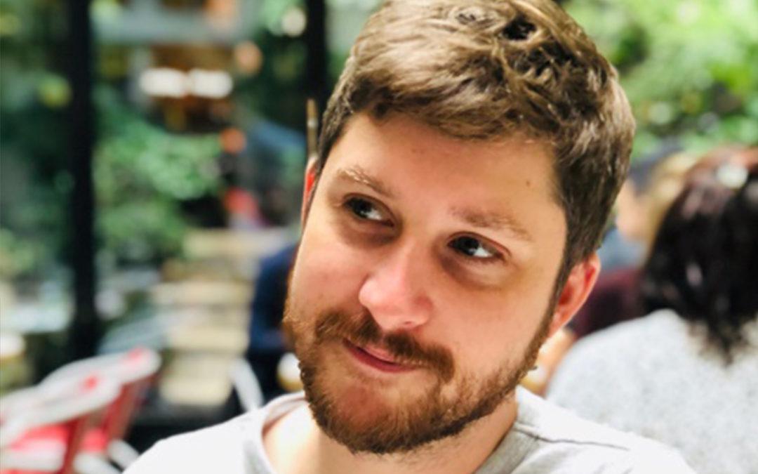 Florian Pigé