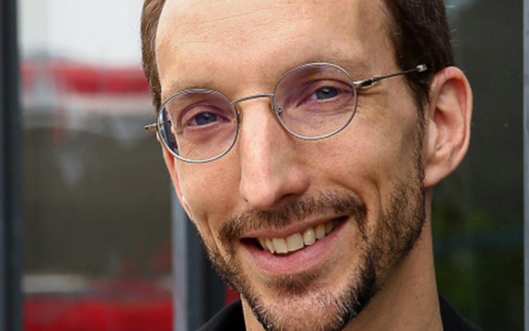 Gaël Aymon