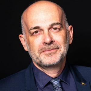 Laurent-Fréderic Bollée