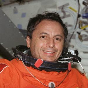 Michel Tognini